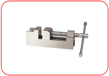 Sania Twain Wood Vise Canadian Tire Must See