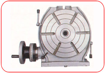 Compound Sliding Table Milling And Drilling Table