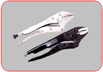 pliers in spanish